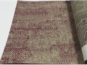 Ткань Elegancia Arlet Damson