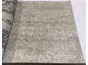 Ткань Elegancia Arlet Linen
