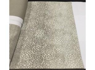 Ткань Elegancia Lorris Linen