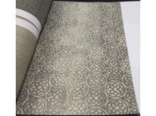 Ткань Elegancia Lorris Silver