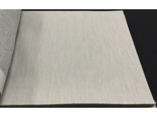 Ткань Elegancia Aliya limestone