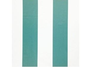 Ткань Elegancia Amilly Aqua