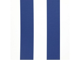 Ткань Elegancia Amilly Marine