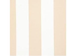 Ткань Elegancia Amilly Straw