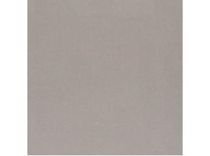 Ткань Elegancia Vion Aluminium