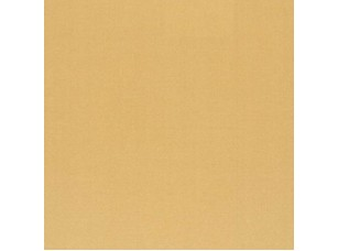 Ткань Elegancia Vion Gold