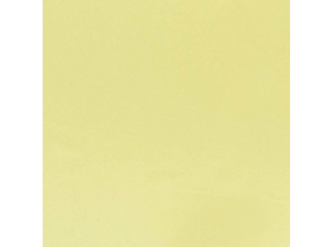 Ткань Elegancia Vion Hay