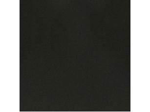 Ткань Elegancia Vion Onyx
