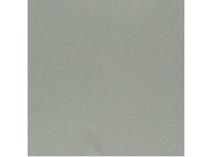 Ткань Elegancia Vion Submarine