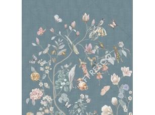 Обои и панно, Коллекция Art Fabric OFA1056-COL1