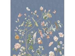 Обои и панно, Коллекция Art Fabric OFA1056-COL5