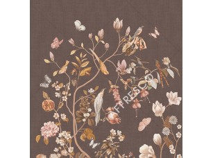 Обои и панно, Коллекция Art Fabric OFA1056-COL6