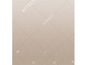 Обои и панно, Коллекция Art Fabric OFA1120-COL1