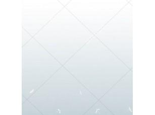 Обои и панно, Коллекция Art Fabric OFA1120-COL2