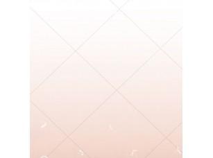 Обои и панно, Коллекция Art Fabric OFA1120-COL3