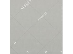 Обои и панно, Коллекция Art Fabric OFA1120-COL4