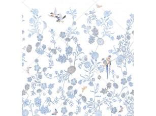 Обои и панно, Коллекция Art Fabric OFA1136-COL1