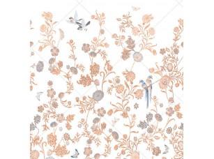 Обои и панно, Коллекция Art Fabric OFA1136-COL2