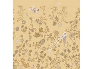 Обои и панно, Коллекция Art Fabric OFA1136-COL3