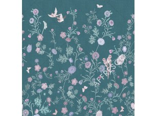 Обои и панно, Коллекция Art Fabric OFA1136-COL5