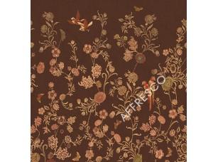 Обои и панно, Коллекция Art Fabric OFA1136-COL6