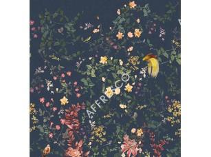 Обои и панно, Коллекция Art Fabric OFA1300-COL1