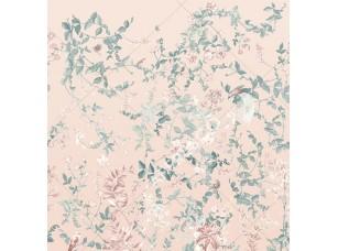 Обои и панно, Коллекция Art Fabric OFA1300-COL3