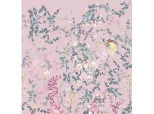 Обои и панно, Коллекция Art Fabric OFA1300-COL4