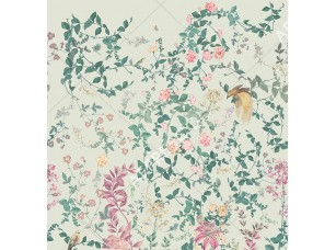 Обои и панно, Коллекция Art Fabric OFA1300-COL5