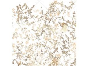 Обои и панно, Коллекция Art Fabric OFA1300-COL6