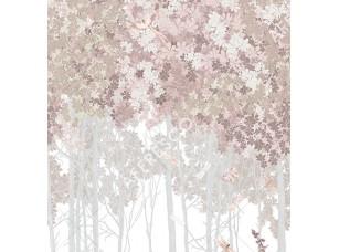 Обои и панно, Коллекция Art Fabric OFA1325-COL4