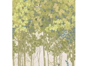 Обои и панно, Коллекция Art Fabric OFA1325-COL6