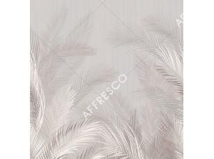 Обои и панно, Коллекция Art Fabric OFA1952-COL1
