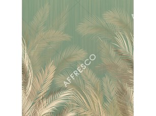 Обои и панно, Коллекция Art Fabric OFA1952-COL3