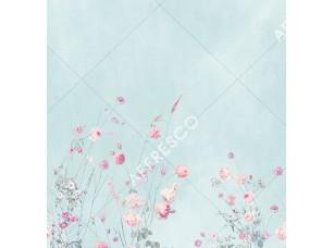 Обои и панно, Коллекция Art Fabric OFA1955-COL5
