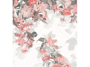 Обои и панно, Коллекция Art Fabric OFA1962-COL1