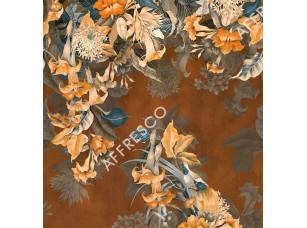 Обои и панно, Коллекция Art Fabric OFA1962-COL2