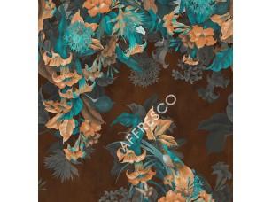 Обои и панно, Коллекция Art Fabric OFA1962-COL4