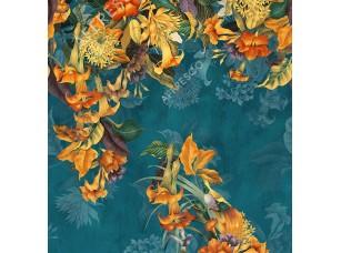 Обои и панно, Коллекция Art Fabric OFA1962-COL5