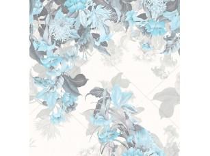 Обои и панно, Коллекция Art Fabric OFA1962-COL6