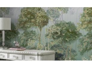 Обои и панно, Коллекция Art Fabric OFA2000-COL3