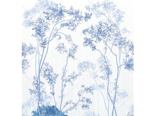 Обои и панно, Коллекция Art Fabric OFA2000-COL1
