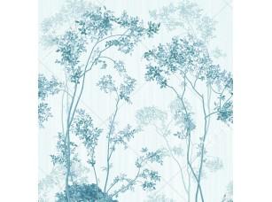 Обои и панно, Коллекция Art Fabric OFA2000-COL2