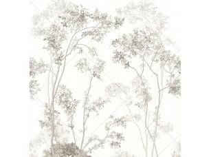 Обои и панно, Коллекция Art Fabric OFA2000-COL4