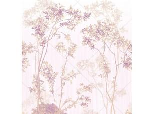 Обои и панно, Коллекция Art Fabric OFA2000-COL5