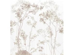 Обои и панно, Коллекция Art Fabric OFA2000-COL6