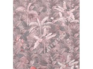 Обои и панно, Коллекция Art Fabric OFA2001-COL2
