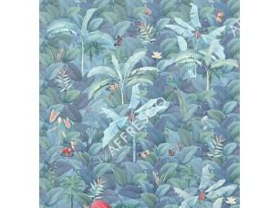 Обои и панно, Коллекция Art Fabric OFA2001-COL3