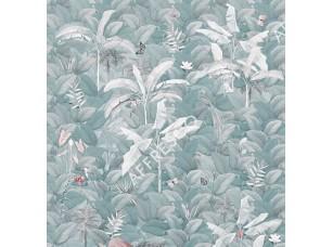Обои и панно, Коллекция Art Fabric OFA2001-COL4