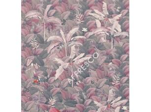 Обои и панно, Коллекция Art Fabric OFA2001-COL5